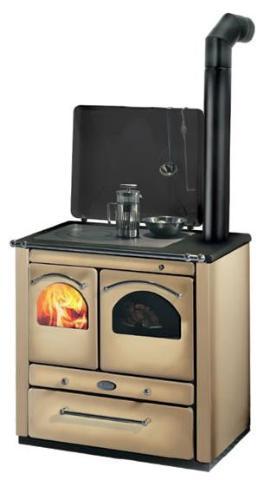 riscaldamento, sideros, cucine a legna - prezzo negozio Verona - p.1 ...