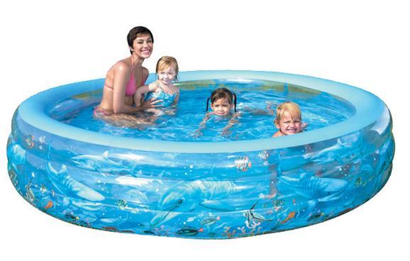 Piscine piscine bestway rotonde prezzo negozio verona for Bestway piscine catalogo