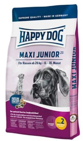 linea pet happy dog supreme maxi junior 4 kg prezzo vendita verona. Black Bedroom Furniture Sets. Home Design Ideas