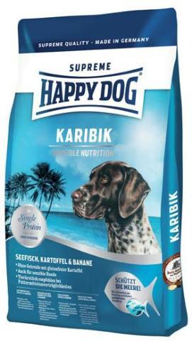 linea pet cane alimenti happy dog prezzo negozio verona p 2 ord descrizione. Black Bedroom Furniture Sets. Home Design Ideas