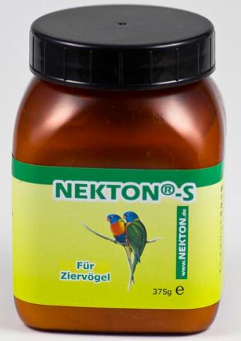 ornitologia | nekton s...