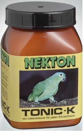 ornitologia | nekton t...